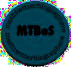 MTBoS logoclear